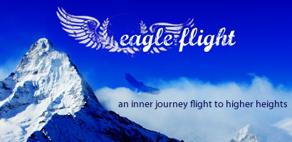 Eagle Flight Seminar